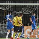 Вратарят на Арда: Искаме да играем в Лига Европа