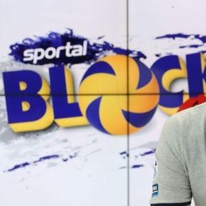 Пламен Константинов пред Sportal.bg: Следващият шампионат на Русия ще е изключително оспорван
