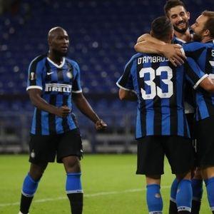 Световен шампион прогнозира финал Интер - Ман Юнайтед