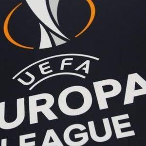 Големите фаворити ще доказват амбициите си в Лига Европа