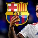 Лион не е получавал никакви предложения от Барселона за Депай