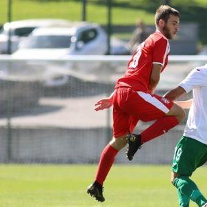 Юношите на България допуснаха втора загуба от Сърбия