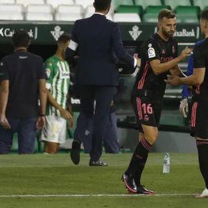 Изясни се кой нападател напуска Реал Мадрид