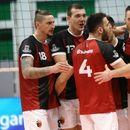Локомотив надви Левски в Пазарджик