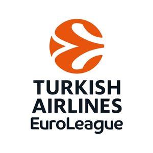 Три мача от 5-ия кръг на Евролигата бяха отложени
