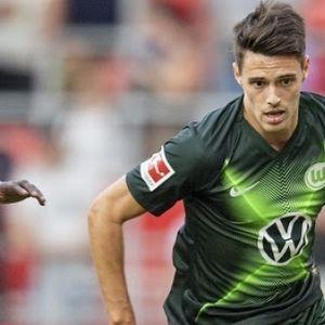 Футболист на Волфсбург е заразен с коронавирус