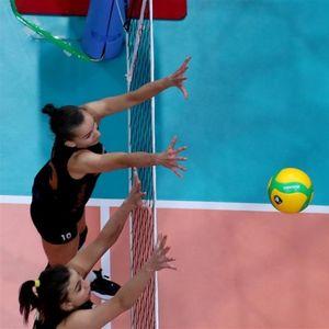 Мирослава Паскова: Нямах търпение да се завърна, това е моята игра