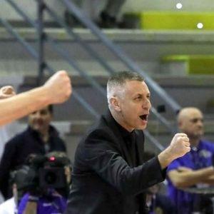 Радо Стойчев: С Матей Казийски сме като семейство