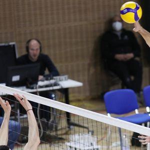 Стефан Чавдаров: За нас бе много важно да спечелим след загубата преди няколко дни