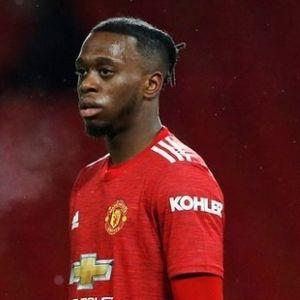 Играч на Ман Юнайтед се отказва от Англия, ако отново бъде пренебрегнат