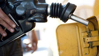 La marge de profit des détaillants d'essence en hausse | ICI.Radio-Canada.ca