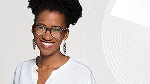 Archives | L'heure de pointe Toronto | ICI Radio-Canada Premi
