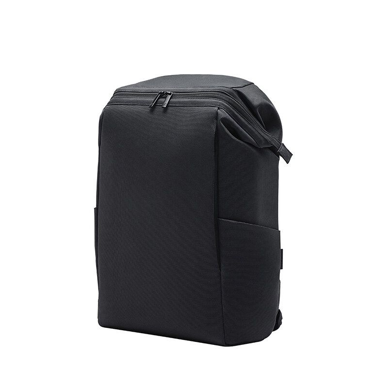 Xiaomi 90FUN MULTITASKER Laptop Backpack 15.6 inch Laptop bag with Anti theft Zippers 20L Trip Travel Backpack for Men Women School Students