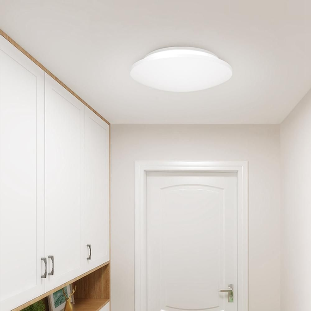 Yeelight YILAI YlXD04Yl 10W Simple Round LED Ceiling Light Mini for Home AC220 240V (Xiaomi Ecosystem Product)