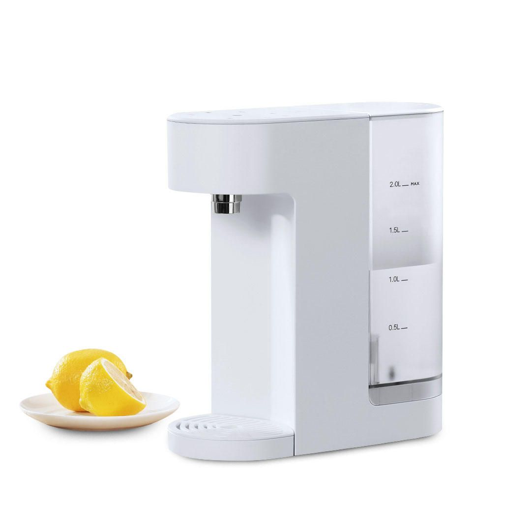 VIOMI MY 2 Fast Heating Water Kettle 2050W/2L Instant Heating Water Dispenser From Xiaomi Youpin