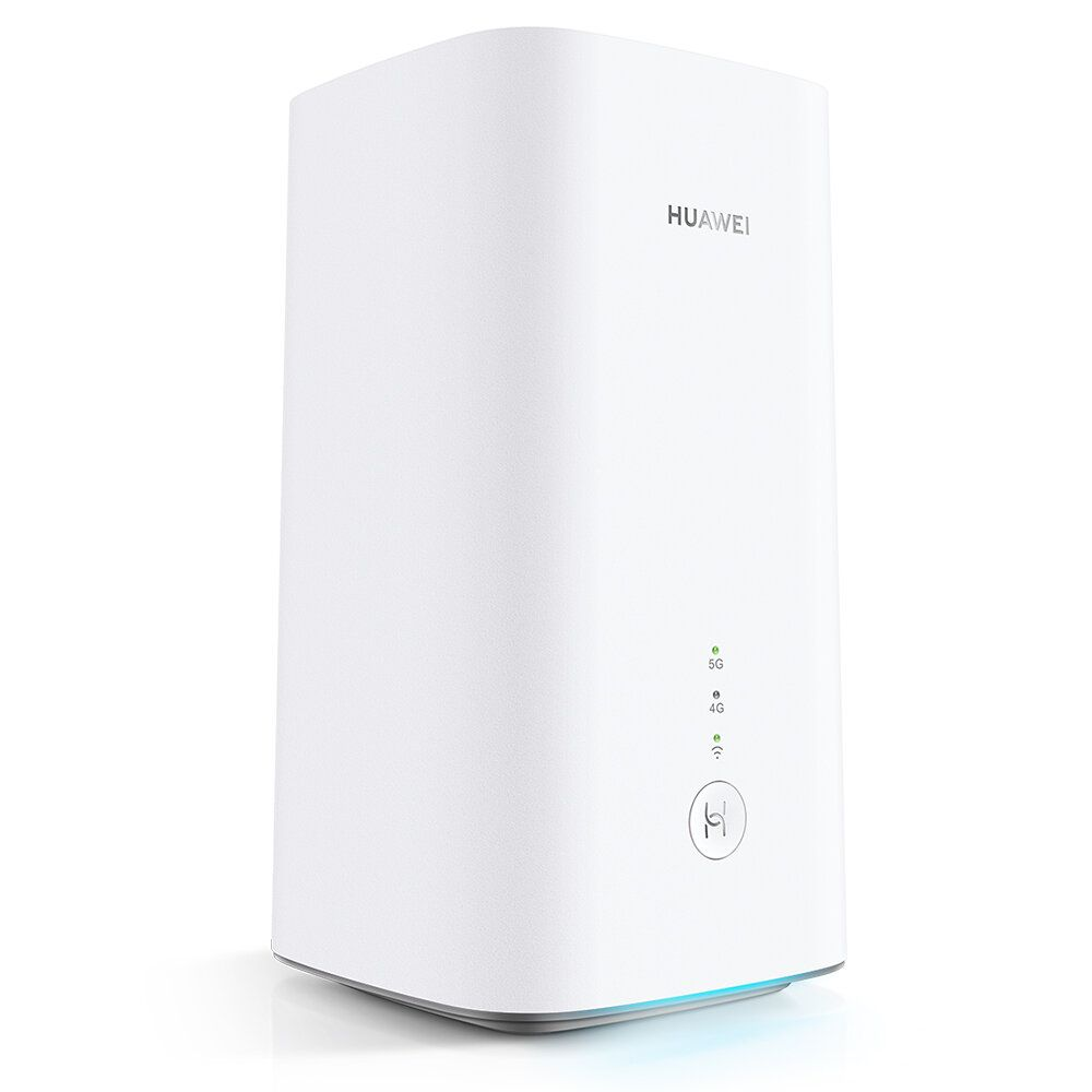 Huawei 5G CPE Pro2 Router Dual Mode Full Netcom Wi Fi 6+ Game Turbo Wireless Router