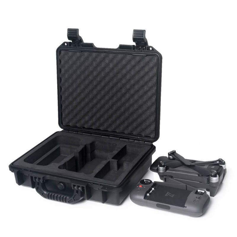 Waterproof Portable Carrying Case for FIMI X8 SE/FIMI X8 SE 2020 RC Quadcopter