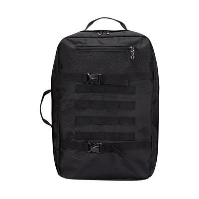 Men Nylon Large Capacity Travel Bag School Bag