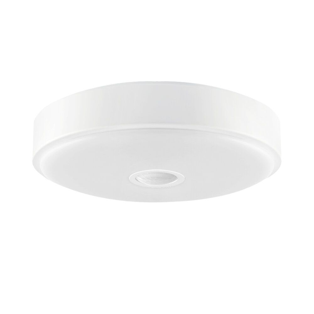 Yeelight YLXD09YL 10W Human Body Motion Sensor LED Ceiling Light Porch Corridor AC220 240V (Xiaomi Ecosystem Product)
