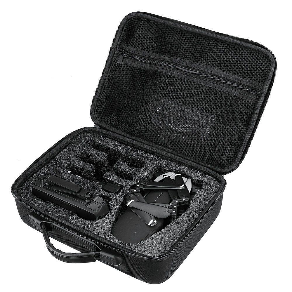 Portable Storage Bag Waterproof Carrying Case Box Handbag for Eachine E511 E511S RC Drone