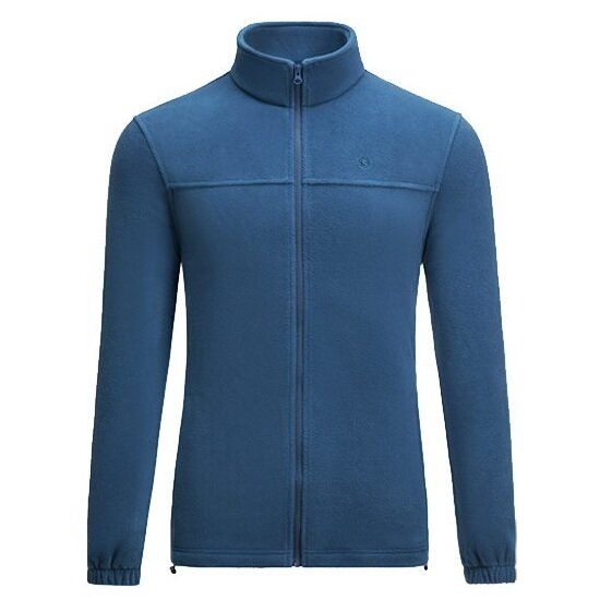 Amazfit II Sports Jacket From Xiaomi Youpin Keep Warm Anti Static Wearable