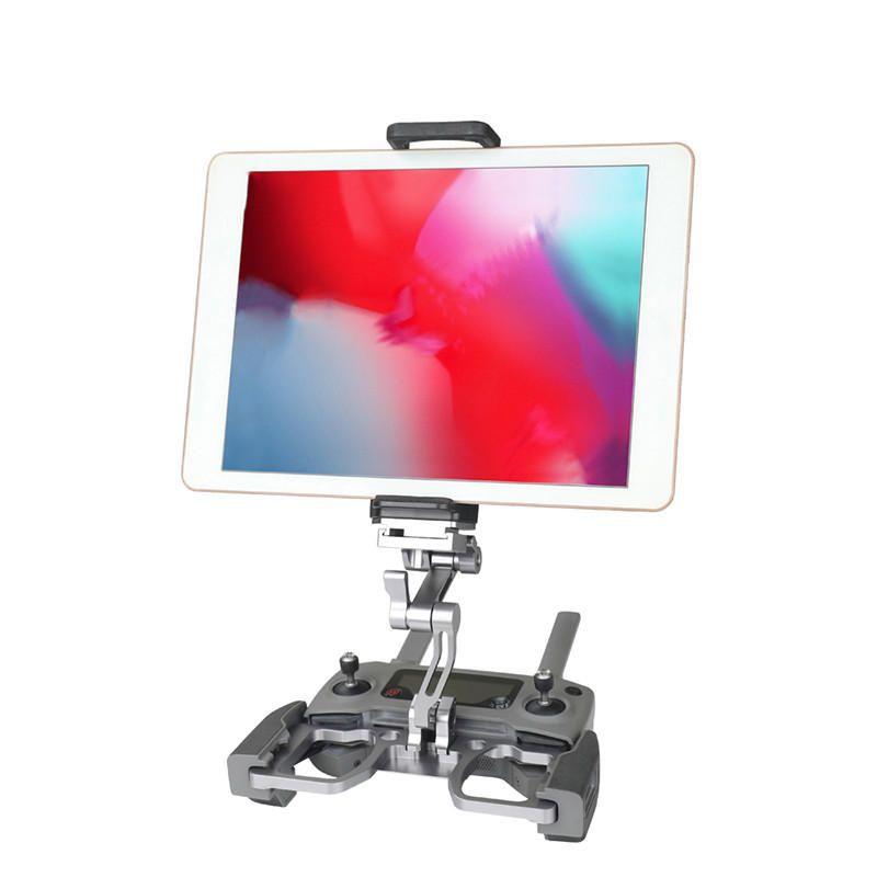 Remote Control Phone Tablet Holder Bracket for DJI MAVIC 2 /Mavic PRO/AIR/SPARK CrystalSky Monitor