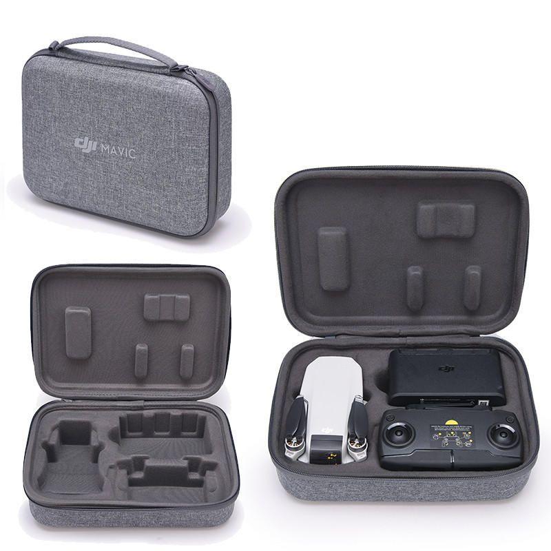 DJI Mavic Mini Original Waterproof Handbag Storage Bag
