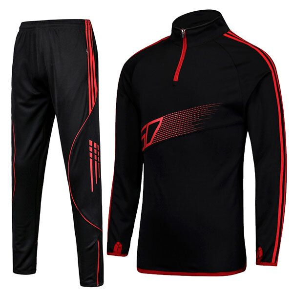 PRO Football Training Sports Suits