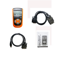 VS550 OBDII Vgate Scan Tool OBD Car Detector Diagnostic Scan Tool