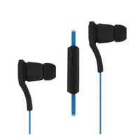 BT-H06 Sports bluetooth Wireless Headset Earphone For Mobile Phone