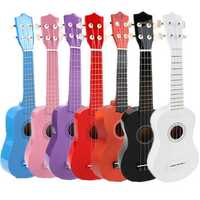Beginners Ukulele Uke Mahalo Soprano Musical Instrument Child