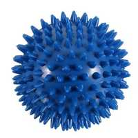 Spiky Acupoint Trigger Point Stimulating Tools Stress Relief Yoga Massage Ball