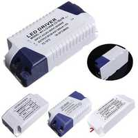 300mA Constant Current Home Light LED Power Supply Driver Electronic Transformer 18W