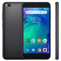 Xiaomi Redmi Go Global Version 5.0 inch 1GB RAM 8GB ROM Snapdragon 425 Quad core 4G Smartphone