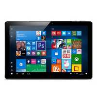 Onda Obook 10 Pro 2 64GB Intel Atom X7 Z8750 Quad Core 10.1 Inch Windows 10 Tablet PC
