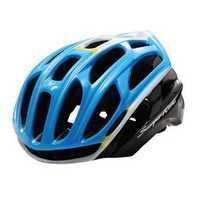 CAIRBULL 55-59cm Sport Outdoor Cycling Helmet Warning Lights Breathable Lightweight Bike Helmet Cap