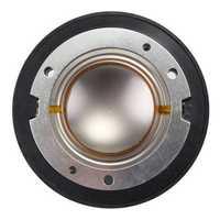 Treble Voice Coil Replacement Diaphragm For Peavey RX14 High Frequency Driver PR10 PR12 PR15 PV115 Speaker Unit
