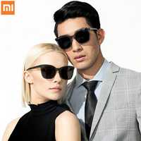 XIAOMI Mijia TS Sunglasses Nylon Polarized UV400 Outdoor