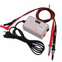 Voltage Test LED Backlight Tester Tool Screen LED Strips LCD TV Meter Tool