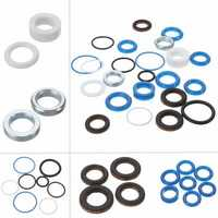 Airless Spray Seal Ring Ring Repair Kit 244194 for Spraying Machine
