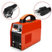 ZX7-200E Premium Plasma Stick Inverter Welding Machine ARC 120A