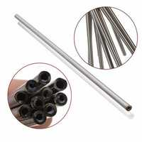 250mmx3mmx5mm Stainless Steel Capillary Tube Stainless Pipe