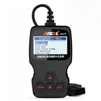 Ancel AD310 OBD2 Automotive OBD Car Diagnostic Scanner Tool Code Reader ODB2 Scanner