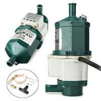 220V 3000W Fast Start Car Engine Pump Water Tank Electric Motor Heater Preheater