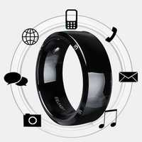 Smart NFC Ring for IOS Android Windows Mobile Phone Magnetic