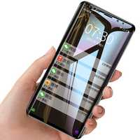 Bakeey 5D Curved Edge Tempered Glass Screen Protector For Samsung Galaxy Note 9 Scratch Resistant Fingerprint Resistant Film