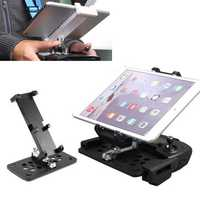 Universal Phone Tablet Stand Mount Bracket Holder For DJI Mavic Pro/Air