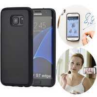 Ultra Thin Nanometer Anti Gravity Case For Samsung Galaxy S7 Edge