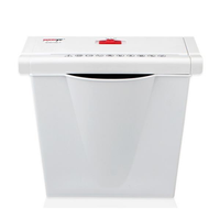 SOONYE 0106 Shredder Handheld Household Small Crusher
