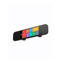 70 Mai Smart Double recording Parking monitoring Car Rear View Camera